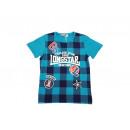 Kinderkleding  jongens T-Shirt BQ-9788