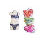 wholesale Swimwear: Children girl bikini P205