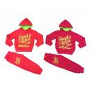 grossiste Sports & Loisirs: costumes de  jogging Mode pour enfants jogging Set
