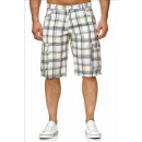 wholesale Shorts: Men's Fashion  Bermuda Pants Short 333