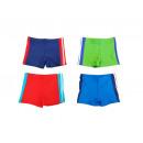 wholesale Shorts: Children Beach  Short Swimshorts P223