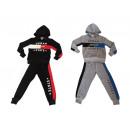 Großhandel Fashion & Accessoires: Kinder Jungen Jogginganzüge / Jogging Set G-7801