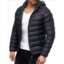 wholesale Coats & Jackets:Men / Men; Jacket L-08