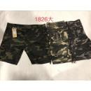 Großhandel Shorts: Herren / Men Bermuda Short 1826