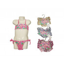 ingrosso Moda bagno: I bambini Costumi da bagno Bikini P232