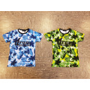 wholesale Childrens & Baby Clothing: Kids Boys / Boys; T-Shirt T5177