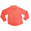 wholesale Shirts & Blouses: Children boys / boys; Shirt / Blouse BF-073