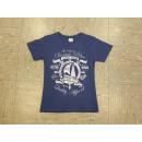 Kinder Jungen / Boys; T-Shirt 03