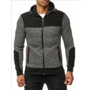 wholesale Coats & Jackets:Men / Men Jacket TO-01