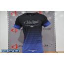 groothandel Kleding & Fashion: Mannen T-shirt 2348 marine
