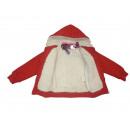 hurtownia Odziez dla dzieci i niemowlat: Dziecko; Sweat  Kurtka / Sweat Jacket F-050