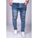 wholesale Jeanswear: Men / women; Jeans  / Trousers TUR-Jeans Amazon