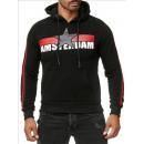 Großhandel Pullover & Sweatshirts:Herren; Sweater A-1362