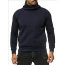 Großhandel Pullover & Sweatshirts:Herren; Sweater 2230N