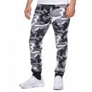 wholesale Lingerie & Underwear: Men's Jogging  Pants Jogging Pants TUR-794 Whit