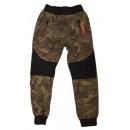 wholesale Fashion & Apparel: Children's  Fashion Boys / Boys Jogging Pants C