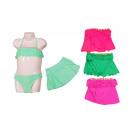 Großhandel Fashion & Accessoires: Kinder  Badekleidung  Schwimmkleidung ...