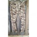 ingrosso Jeans: Gli uomini / jeans  / pantaloni TUR-3226 Camo Beige