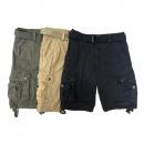 Großhandel Shorts: Herren / Men Bermuda Short 1808