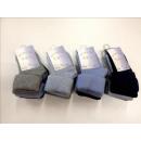 SOCKEN; Baby Jungen Antirutsch Sockchen 3er 035