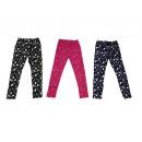 wholesale Childrens & Baby Clothing: Nanny / Girls; Legging K686