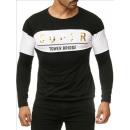 Großhandel Shirts & Tops: Herren / Men Shirt NA-2519