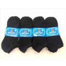 Großhandel Strümpfe & Socken: SOCKEN; Damen Sneakers Socken 2101C