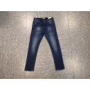wholesale Childrens & Baby Clothing: Children's Fashion Boys JOGG Jeans 63858-M