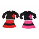 ingrosso Ingrosso Abbigliamento & Accessori: ragazze dei  vestiti dei bambini Set BRF-220