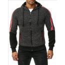 wholesale Coats & Jackets:Men / Men Jacket TO-05