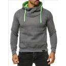 Großhandel Pullover & Sweatshirts:Herren; Sweater 2212N