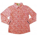 wholesale Shirts & Blouses: Nanny / Girls; Blouses / Blouse CJJH025