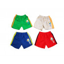 wholesale Shorts:Baby Shorts YL-440