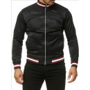 wholesale Coats & Jackets: Men's / Men's Jacket F81