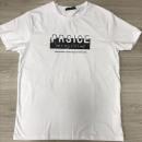Großhandel Shirts & Tops: Herren / Men;T-Shirt C-9087