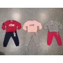 grossiste Vetements enfant et bebe: Vêtements enfants Kit bébé K1-1908