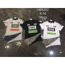 wholesale Childrens & Baby Clothing: Kids Boys / Boys; T-Shirt H89262