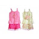 Großhandel Fashion & Accessoires:Kinder Baby; Set NA-7362
