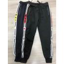 Großhandel Dessous & Unterwäsche: Herren / Men Jogging Pants H7007