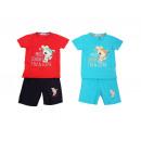 grossiste Vetements enfant et bebe: Vêtements pour enfants bébé Set W-823