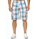 wholesale Shorts: Men's Fashion  Bermuda Pants Short 222