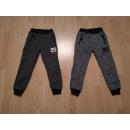 groothandel Sportkleding: Jongens / jongens joggingbroek AH81002