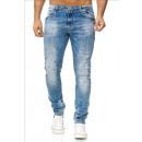 Großhandel Jeanswear: Herren / Men Jeans Hosen WE1339