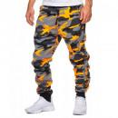 wholesale Fashion & Apparel: Men's Jogging  Pants Jogging Pants TUR-794 Oran