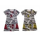 wholesale Childrens & Baby Clothing: Nanny Tunic  Longshirt Dress MT-379