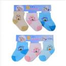 Sokken van de baby 4301