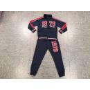 groothandel Sportkleding: Jongens trainingspakken / training M-356