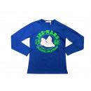 ingrosso Ingrosso Abbigliamento & Accessori: Bambini Ragazzi /  ragazzi, camicie A-158