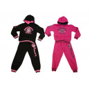 Nanny jogging  suits / Jogging Set B-11