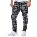 wholesale Lingerie & Underwear: Men's Jogging  Pants Jogging Pants TUR-794 Blac